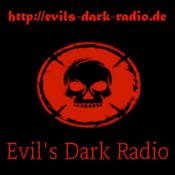 Evil\'s Dark Radio