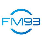 CJMF FM93 Québec