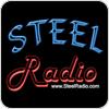 Steel Radio hören