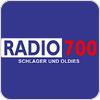 Radio 700 - Schlager und Oldies  hören