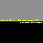 WJJJ - The Sweetest Sound in Town 88.1 FM