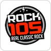 Rock 105 hören