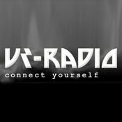 UR Radio Mainstream