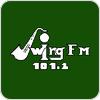 Swing FM hören