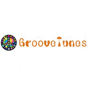 GrooveTunes