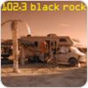 Black Rock FM hören