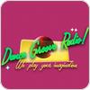 Dance Groove Radio hören
