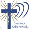 WMET - Guadalupe Radio Network 1160 AM hören