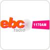 WWTR - EBC Radio - South Asian Music, News & Talk 1170 AM hören