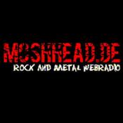 moshheadmix