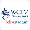 WCLV 104.9 FM hören
