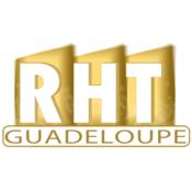 RHT GUADELOUPE