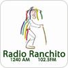 Ultra Ranchito  hören