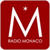 Radio Monaco hören