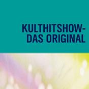 NDR 1 Radio MV Kulthitshow