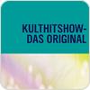 NDR 1 Radio MV Kulthitshow hören