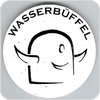 """""""laut.fm/wasserbueffel"""" hören"""