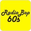 Radio Bop 60s hören