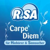 R.SA Hinhörkanal