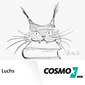 COSMO Europa - Luchs
