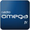 Radio Oméga hören