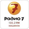 Radio 7 hören