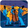 RadioTunes - Bebop Jazz hören
