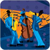 SKY.fm - Bebop Jazz