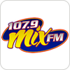 Mix 107.9 FM hören
