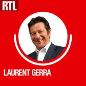 RTL - Laurent Gerra
