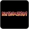 Netrock 101 hören
