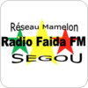 Radio Faida - Ségou hören