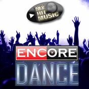 Myhitmusic - ENCORE DANCE