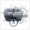 HardBase.FM hören
