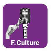 France Culture  -  L\'ATELIER DU SON