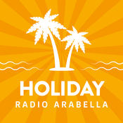 Radio Arabella Holiday