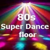 80s Super Dancefloor