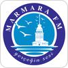 Marmara FM hören
