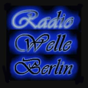Radio Welle Berlin