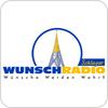 wunschradio.fm Schlager hören