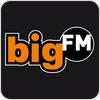 bigFM Baden-Württemberg hören