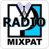 Radio MIXPAT hören