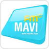 MaviFM hören