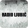 Radio Ljubic Prnjavor 88.90 hören