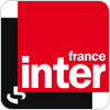 France Inter hören
