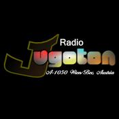Jugoton HIT Radio