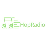 HopRadio