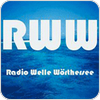 Radio Welle Woerthersee hören