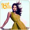 ABCD Beyonce hören