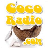 Cocoradio
